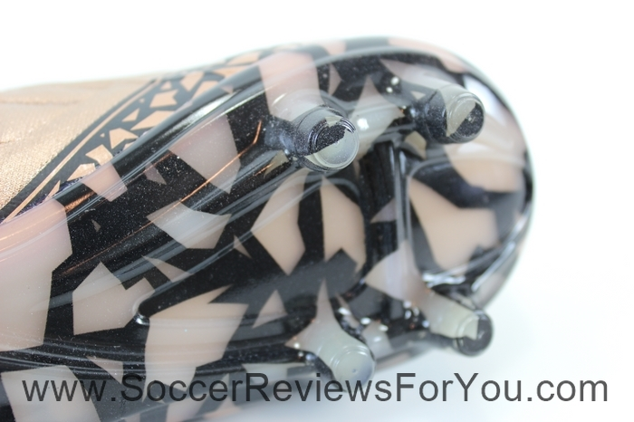 Nike Hypervenom Phantom 2 Liquid Chrome Pack (16)