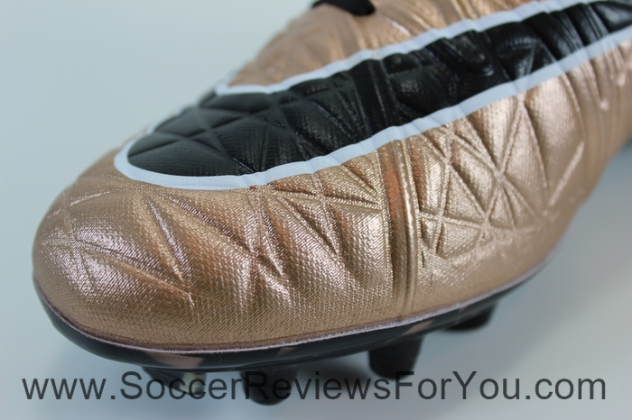 Nike Hypervenom Phantom 2 Liquid Chrome Pack (6)