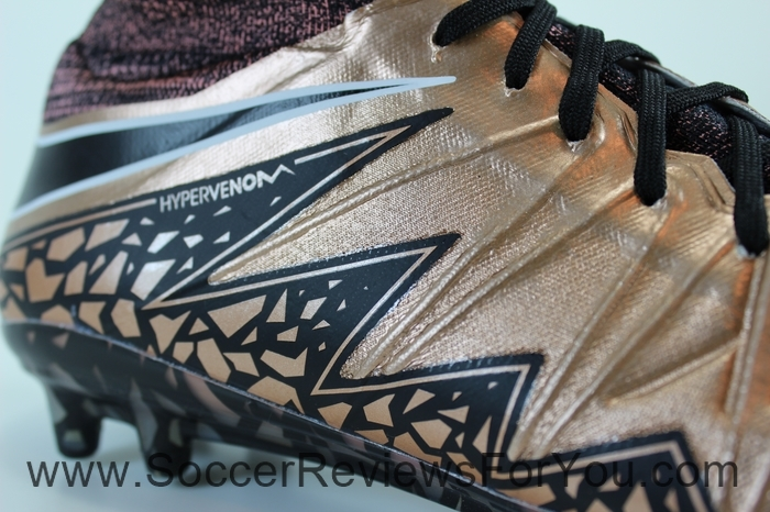 Nike Hypervenom Phantom 2 Liquid Chrome Pack (7)