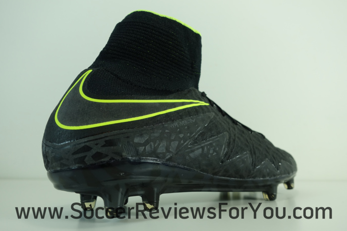 Nike Hypervenom Phantom 2 Pitch Dark Pack (10)