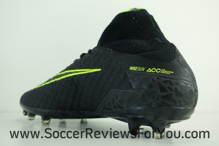Nike Hypervenom Phantom 2 Pitch Dark Pack (11)
