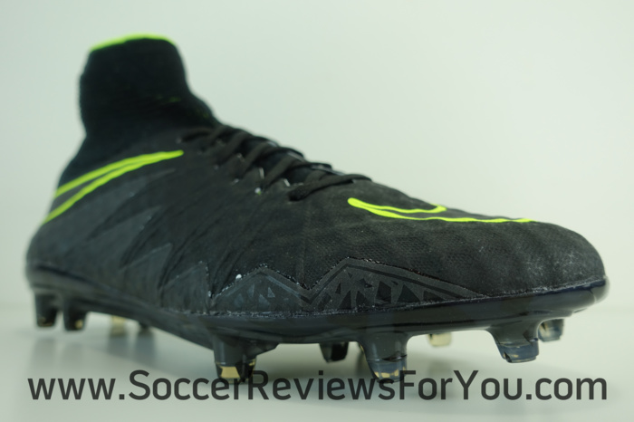 Nike Hypervenom Phantom 2 Pitch Dark Pack (12)