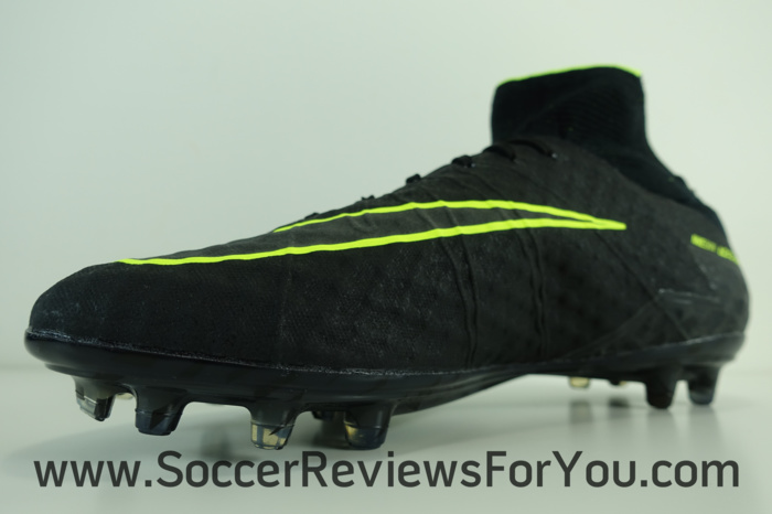 Nike Hypervenom Phantom 2 Pitch Dark Pack (13)