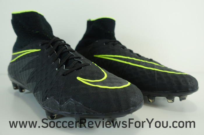 Nike Hypervenom Phantom 2 Pitch Dark Pack (2)