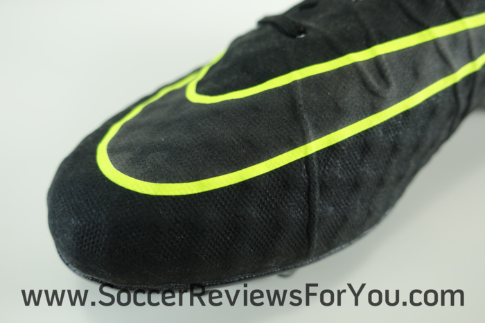 Nike Hypervenom Phantom 2 Pitch Dark Pack (6)
