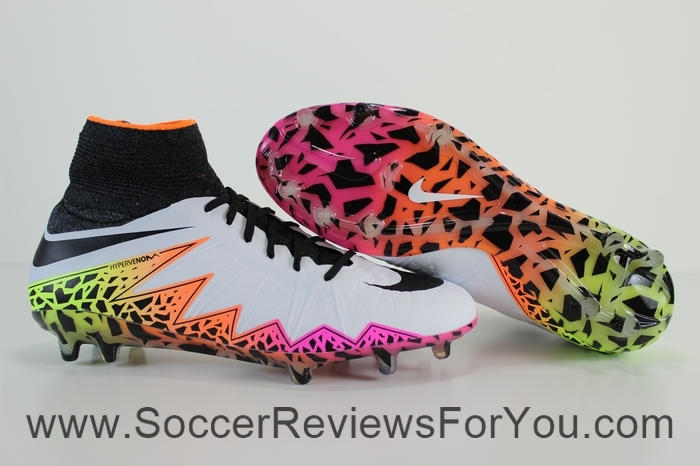 Nike Hypervenom Phantom 2 Radiant Reveal Pack (1)