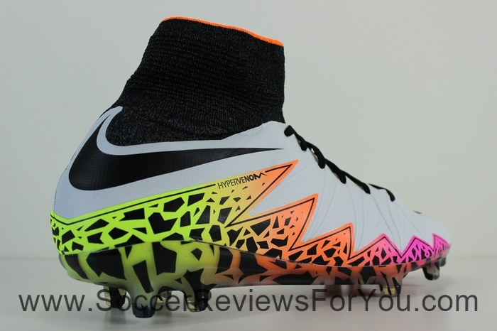 Nike Hypervenom Phantom 2 Radiant Reveal Pack (10)