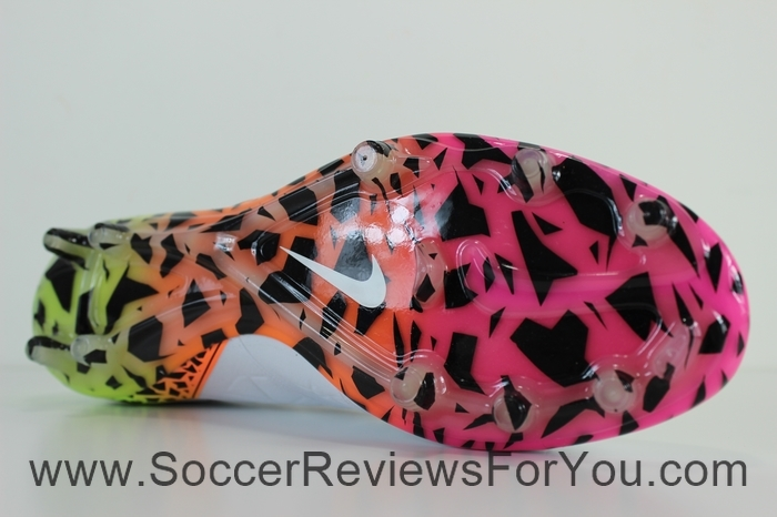 Nike Hypervenom Phantom 2 Radiant Reveal Pack (14)
