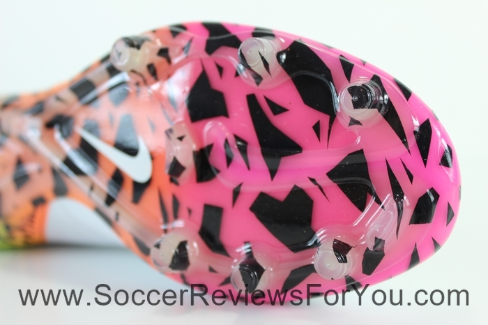 Nike Hypervenom Phantom 2 Radiant Reveal Pack (16)