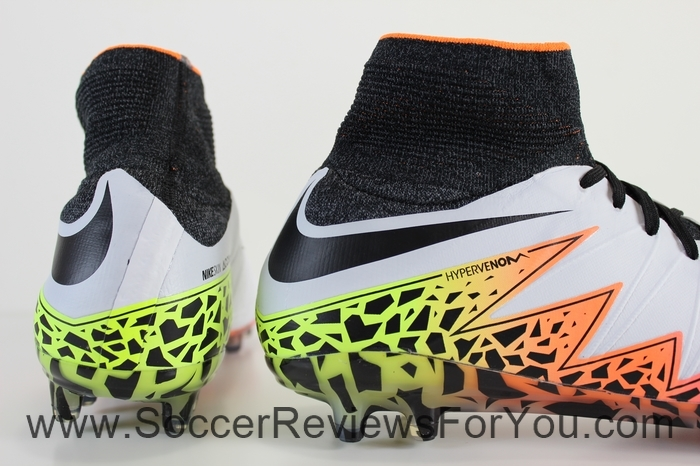 Nike Hypervenom Phantom 2 Radiant Reveal Pack (9)