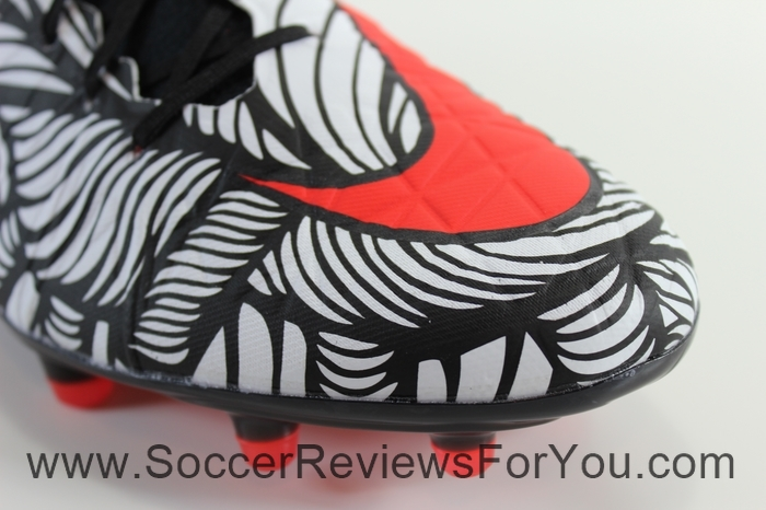 Nike Hypervenom Phantom II Neymar (5)