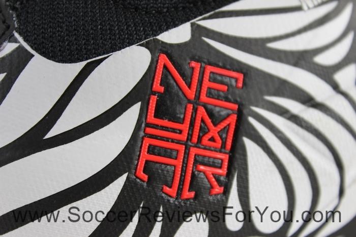 Nike Hypervenom Phantom II Neymar (8)