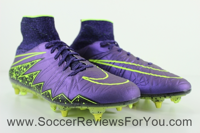 Nike Hypervenom Phantom 2 SG-Pro Electro Flare Pack (2)