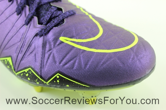 Nike Hypervenom Phantom 2 SG-Pro Electro Flare Pack (5)