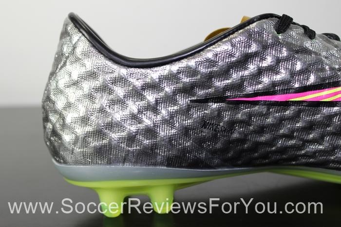 Nike Hypervenom Phantom Neymar Silver (10)