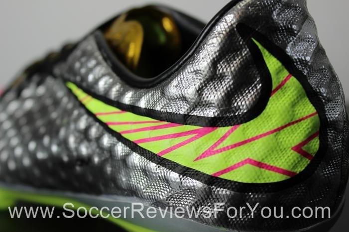 Nike Hypervenom Phantom Neymar Silver (12)