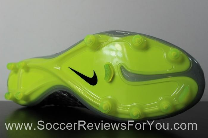 Nike Hypervenom Phantom Neymar Silver (16)