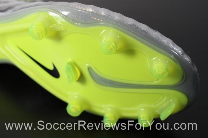 Nike Hypervenom Phantom Neymar Silver (18)