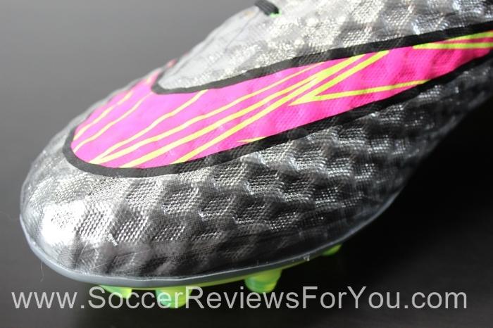 Nike Hypervenom Phantom Neymar Silver (6)