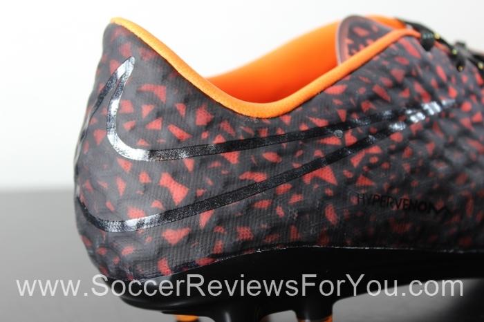 Nike Hypervenom Phantom Transform Limited Edtion (12)