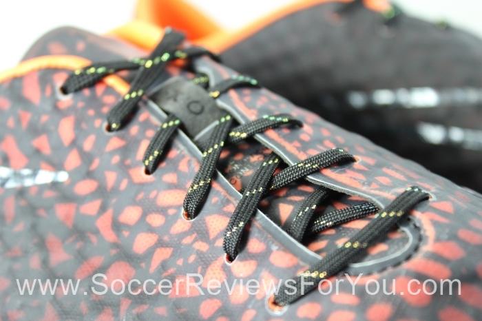 Nike Hypervenom Phantom Transform Limited Edtion (14)