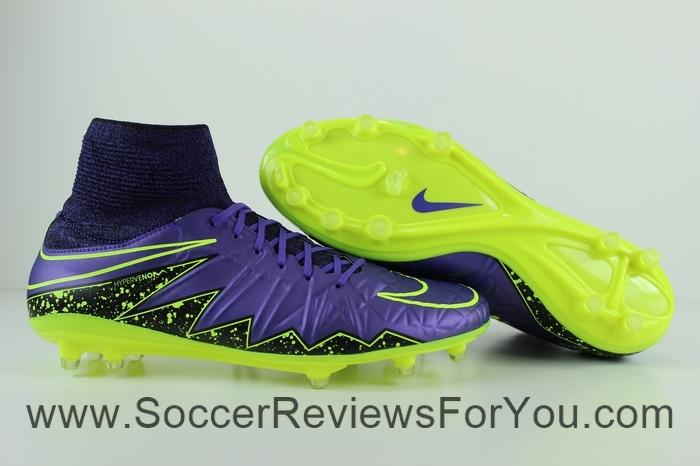 Nike Hypervenom Phatal 2 DF Electro Flare Pack (1)