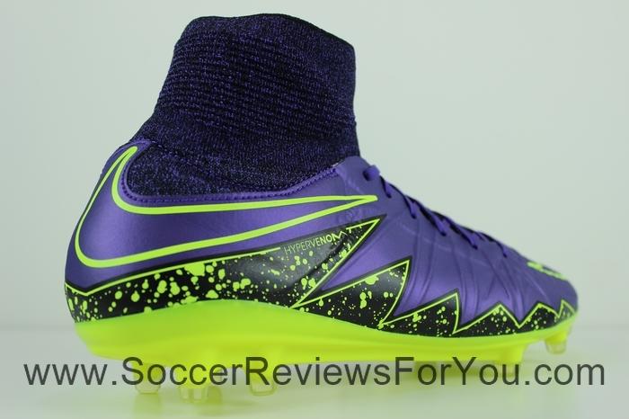 Nike Hypervenom Phatal 2 DF Electro Flare Pack (11)