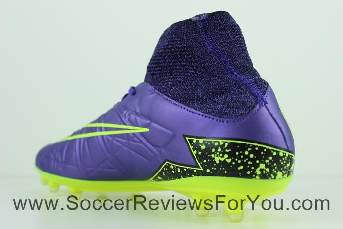 Nike Hypervenom Phatal 2 DF Electro Flare Pack (12)
