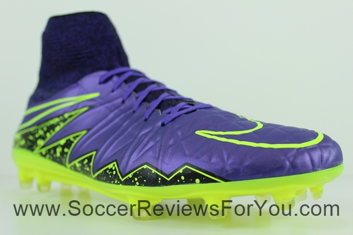 Nike Hypervenom Phatal 2 DF Electro Flare Pack (13)
