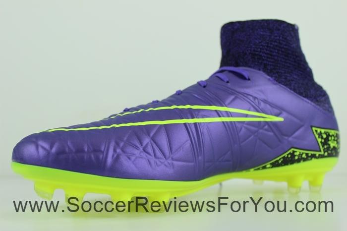 Nike Hypervenom Phatal 2 DF Electro Flare Pack (14)