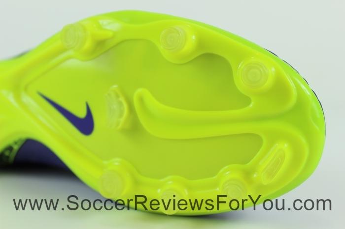 Nike Hypervenom Phatal 2 DF Electro Flare Pack (17)