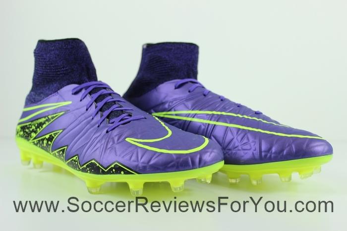 Nike Hypervenom Phatal 2 DF Electro Flare Pack (2)