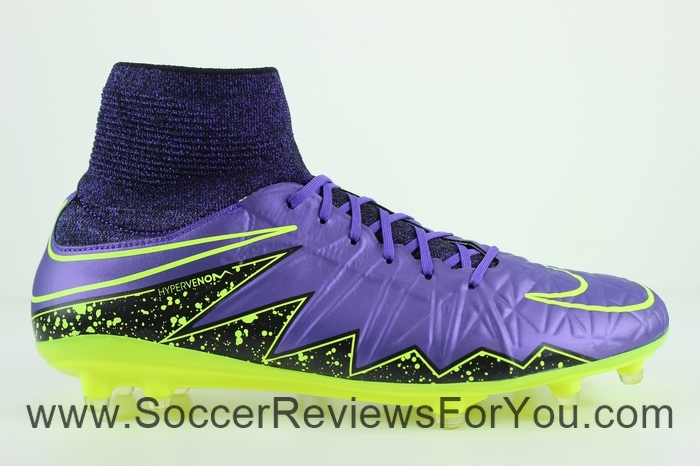 Nike Hypervenom Phatal 2 DF Electro Flare Pack (3)