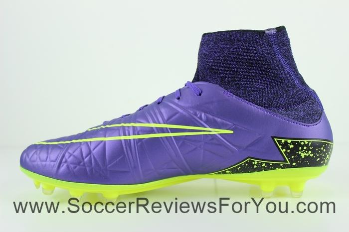 Nike Hypervenom Phatal 2 DF Electro Flare Pack (4)