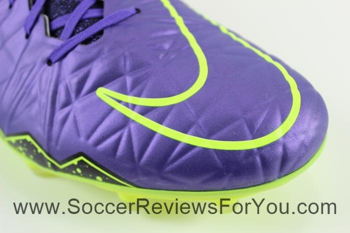 Nike Hypervenom Phatal 2 DF Electro Flare Pack (5)