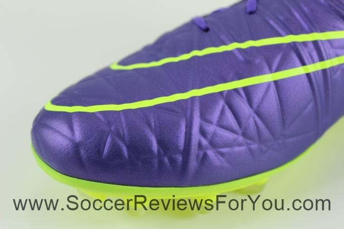 Nike Hypervenom Phatal 2 DF Electro Flare Pack (6)