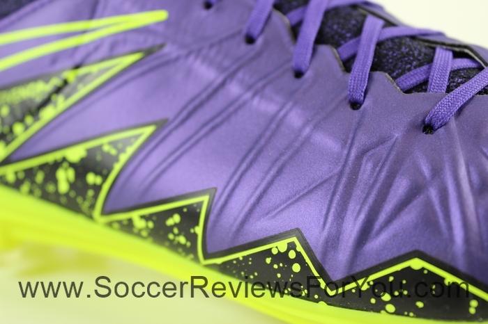Nike Hypervenom Phatal 2 DF Electro Flare Pack (7)