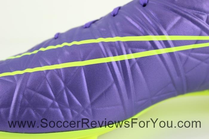 Nike Hypervenom Phatal 2 DF Electro Flare Pack (8)