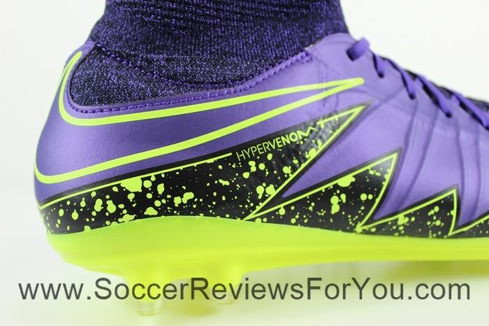 Nike Hypervenom Phatal 2 DF Electro Flare Pack (9)