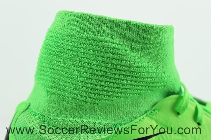 Nike Hypervenom Phatal 2 DF Green Stike (10)