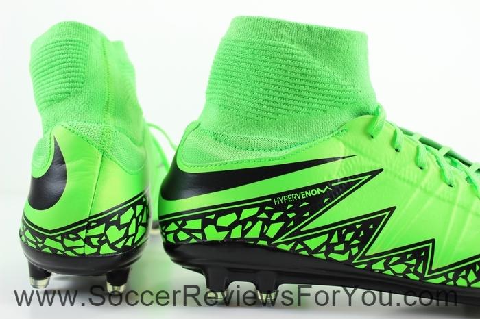Nike Hypervenom Phatal 2 DF Green Stike (11)