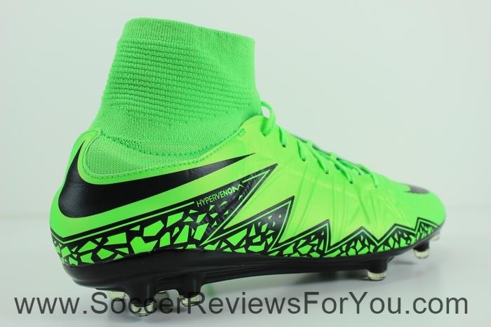 Nike Hypervenom Phatal 2 DF Green Stike (12)