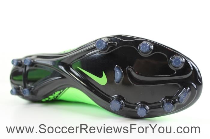 Nike Hypervenom Phatal 2 DF Green Stike (16)