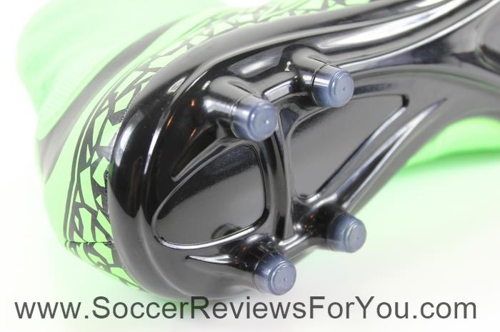 Nike Hypervenom Phatal 2 DF Green Stike (17)