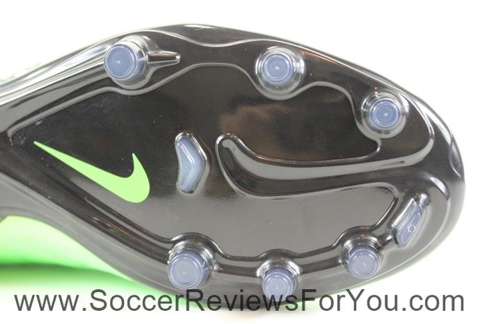 Nike Hypervenom Phatal 2 DF Green Stike (18)
