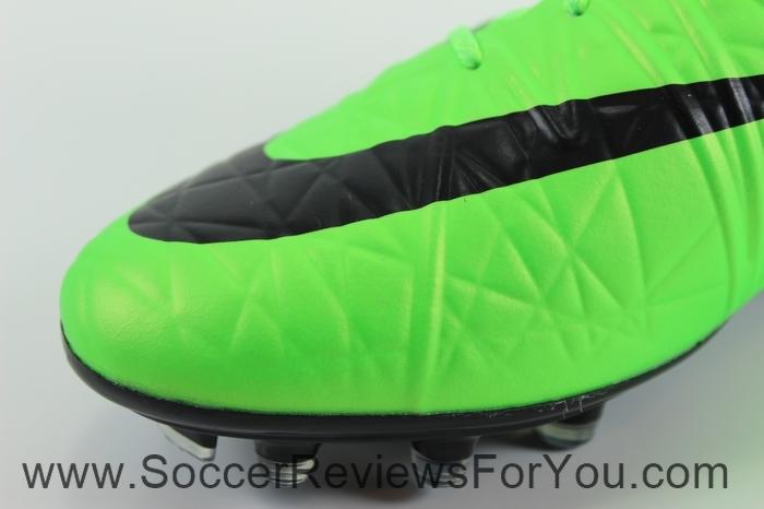 Nike Hypervenom Phatal 2 DF Green Stike (6)