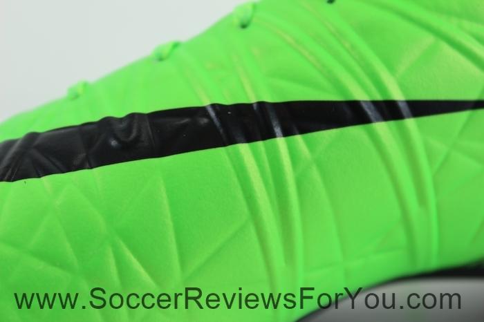 Nike Hypervenom Phatal 2 DF Green Stike (7)