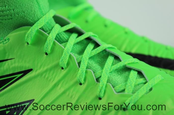 Nike Hypervenom Phatal 2 DF Green Stike (9)