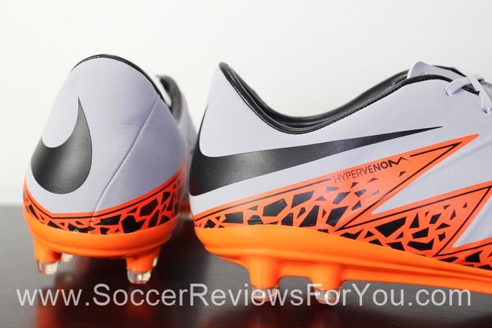Nike Hypervenom Phatal 2 Wolf Grey (11)