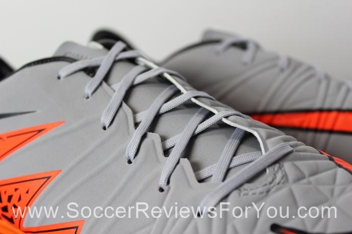 Nike Hypervenom Phatal 2 Wolf Grey (12)